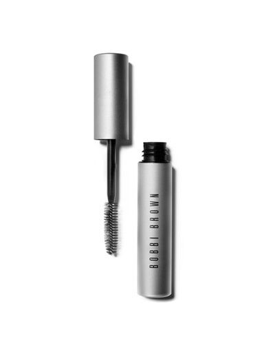 Bobbi Brown Smokey Eye Mascara 6 Ml Rimel Siyah
